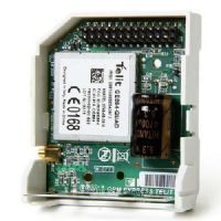 9-101686 - Internal GSM/GPRS Module for PowerMaster and PowerMax System